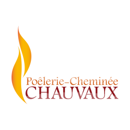 Poelerie Chauvaux
