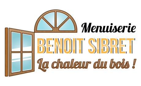 Croquis vectorisés du futur logo